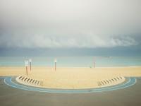 PATIENCE - Color Photographs by Josef Hoflehner & Jakob Hoflehner