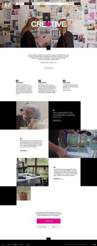 Web | EF Careers on