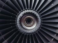 Airplane Fans – Stock Photo - FreebiesXpress