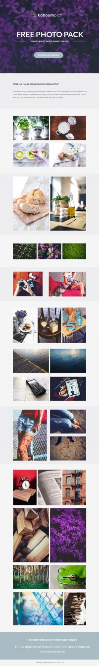 30 Free Photos - FreebiesXpress