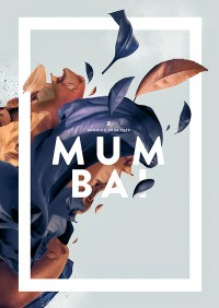 Mumbai on