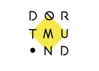 Porto font (free) on