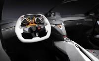 Google-Ergebnis für http://www.carbodydesign.com/media/2012/10/Lamborghini-Perdigon-Concept-Interior-04-720x446.jpg