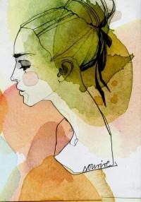 Ekaterina Koroleva | Illustrator | bumbumbum