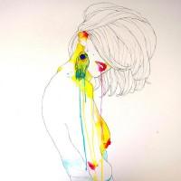 Conrad Roset | Illustrator | bumbumbum