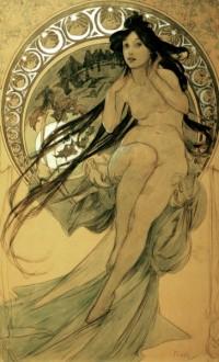 Pin de António Pereira em Art Nouveau | Pinterest