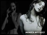 Monica-Bellucci-in-B-W-monica-bellucci-18010600-1600-1200.jpg 1,600×1,200 pixels