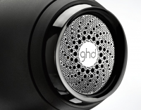 ghd-air-hairdryer.png (920×720)