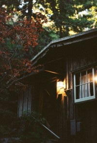 (via Pinterest)   Autumn   Pinterest
