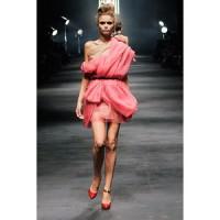 Lanvin fashion show - Polyvore
