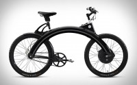 PiCycle Electric Bike | Uncrate