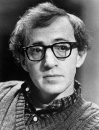 woody-allen.jpg (JPEG Image, 1375 × 1800 pixels) - Scaled (58%)
