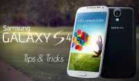 Samsung Galaxy S4 Front Glass Replacement Guide | Contact Telephone Numbers