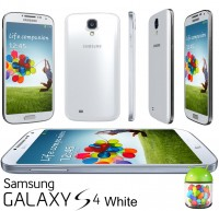 How To Replace Samsung Galaxy S4 Display Assembly? | Contact Telephone Numbers
