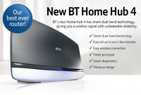 How To Set Up Your BT Wireless Connection? | Contact Telephone Numbers
