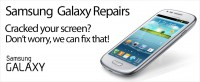 How to Replace Samsung Galaxy S3 Screen ? - Tutorial | Contact Telephone Numbers