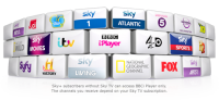 Sky TV Channels To Be Costlier From September Ownwards | Contact Telephone Numbers