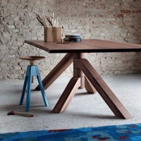 Super Cool Gadgets / Keplero Table