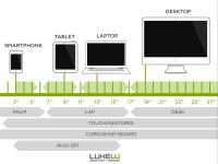 unified_device_design.png 1,025×767 pixels