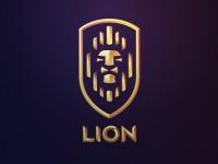 Lion / Lion Crest