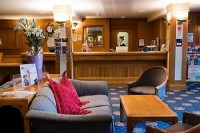 Grab the best deals for Carrington House Hotel Bournemouth, only at Tazoff.com | Tazoff