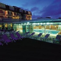Grab the best deals for Hallmark Hotel & Spa Bournemouth, only at Tazoff.com | Tazoff