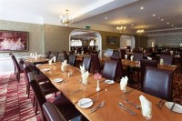 Grab the best deals for Heathlands Hotel Bournemouth, only at Tazoff.com | Tazoff