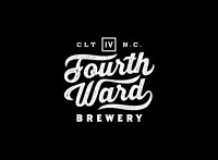 Fourth Ward Brewery on Inspirationde