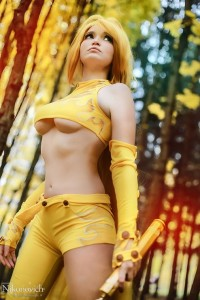 Pin de Geek Armory en Cosplay VII | Pinterest
