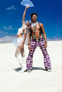 Pin de Neves Creative en Burningman Style & Creativity | Pinterest