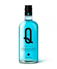 lovely-package-q-gin-1.jpg (JPEG Image, 784 × 950 pixels)