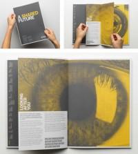 Print | War Design - Part 2