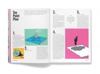 you can now #magazine #design | Mag | Pinterest
