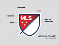 Welcome to MLS Next | MLSsoccer.com