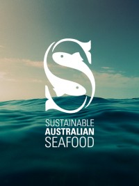 Sustainable Australian Seafood on Inspirationde