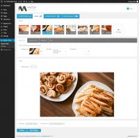 WordPress › Master Slider - Responsive Touch Slider « WordPress Plugins