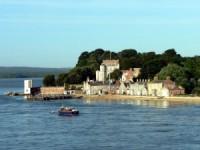GotSaga+Travel-Tip+2-exotic-islands-to-visit-in-bournemouth