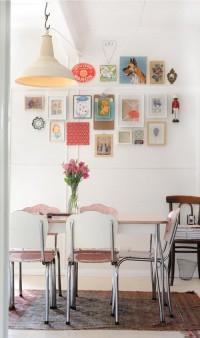 sneak peek: paula mills & family   Design*Sponge