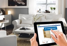 IKEA Nederland opent webwinkel - Nieuws - Customer Talk - Alles over crm, klantstrategie, digital marketing, social business, e-commerce, customer experience en meer