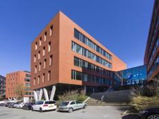 Kantoren huren & Kantoorruimte in Gouda, Goudsepoort - Regus Nederland