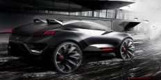 Cardesign.ru - The main resource of the vehicle design. Design cars. Portfolio. Photo Gallery. Projects. Design Forum.
