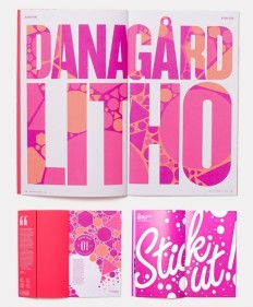 DanagårdLiTHO | Snask – Design, Brand & Film agency that creates the ? and soul of brands