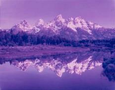 Climate Vortex Sutra by David Benjamin Sherry
