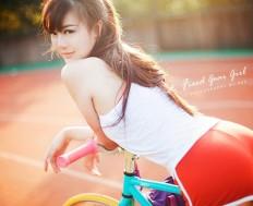 Pin by Jakarta Web Developer on Photography   Pinterest