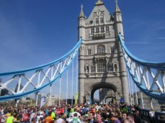 Things to do in London - Whats on in London