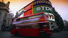 Cheap things to do in London - Are you taking the.... - Things to do in London