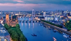 Best things to do in London - Things to do in London
