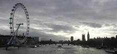 10 Things to do in London - Things to do in London