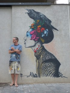 Porcelain by Fin DAC on Inspirationde