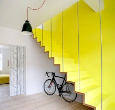 Interior design / creative-stair-design-10